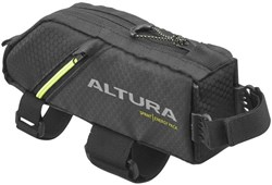 Image of Altura Sprint Energy Pack