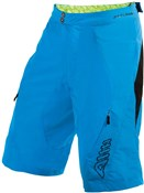 Image of Altura Summit Baggy Shorts 2015