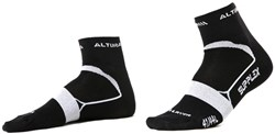 Image of Altura Supplex Comp Socks 2015