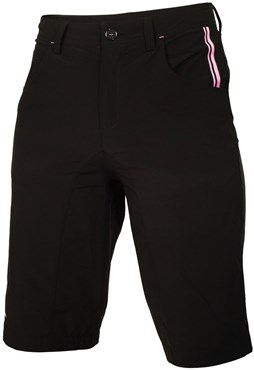 Image of Altura Synchro Stretch Womens Baggy Shorts 2014