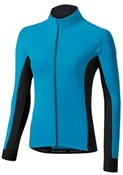Image of Altura Synchro Womens Long Sleeve Cycling Jersey AW17