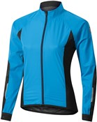 Image of Altura Synchro Womens Waterproof Cycling Jacket SS17