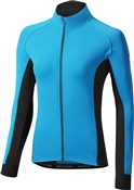 Image of Altura Synchro Womens Windproof Cycling Jacket SS17