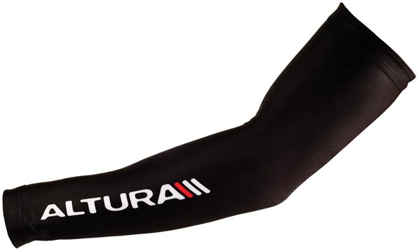 Image of Altura Team Arm Warmers SS16