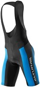 Image of Altura Team Bib Cycling Shorts 2015