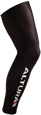 Image of Altura Team Leg Warmers 2014
