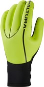Image of Altura Themostretch II Neoprene Cycling Gloves AW16