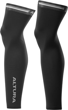 Image of Altura Thermo Elite Leg Warmers AW16
