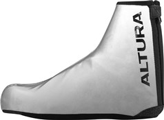 Image of Altura Thermo Elite Overshoe  AW17
