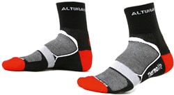 Image of Altura Thermolite Comp Socks 2015