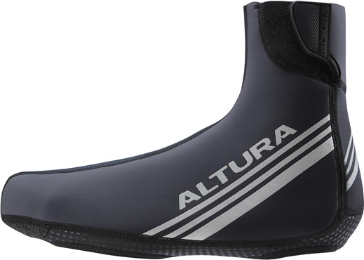 Image of Altura Thermostretch II Overshoes AW16