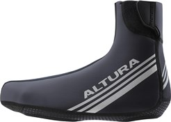 Image of Altura Thermostretch II Overshoes SS17