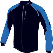 Image of Altura Transformer Windproof Cycling Jacket 2014