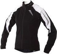 Image of Altura Transformer Womens Windproof Jacket 2012