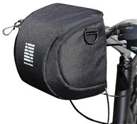 Image of Altura Transit Lite Bar Bag 2016 - 4 Litres