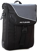 Image of Altura Urban Dryline Briefcase 15 Pannier