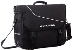 Image of Altura Urban Dryline Briefcase 17 Pannier