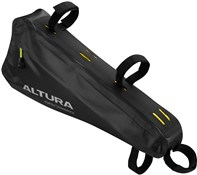 Image of Altura Vortex Frame Pack