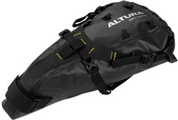 Image of Altura Vortex Seatpack