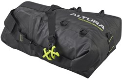 Image of Altura Vortex Waterproof Compact Seatpack