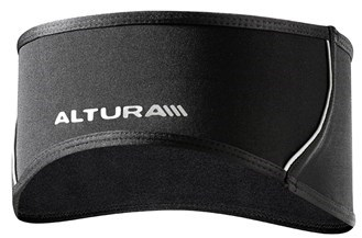 Image of Altura Windproof Cycling Headband SS16