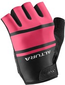 Image of Altura Womens Airstream 2 Mitts SS17