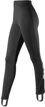 Image of Altura Womens Cruiser Cycling Tights AW16