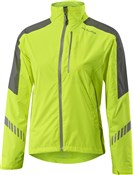 Image of Altura Womens Night Vision 3 Waterproof Jacket AW17