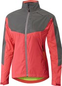 Image of Altura Womens Night Vision Evo 3 Waterproof Jacket AW17