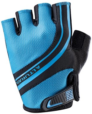 Image of Altura Womens Sprirt Short Finger Cycling Gloves SS16