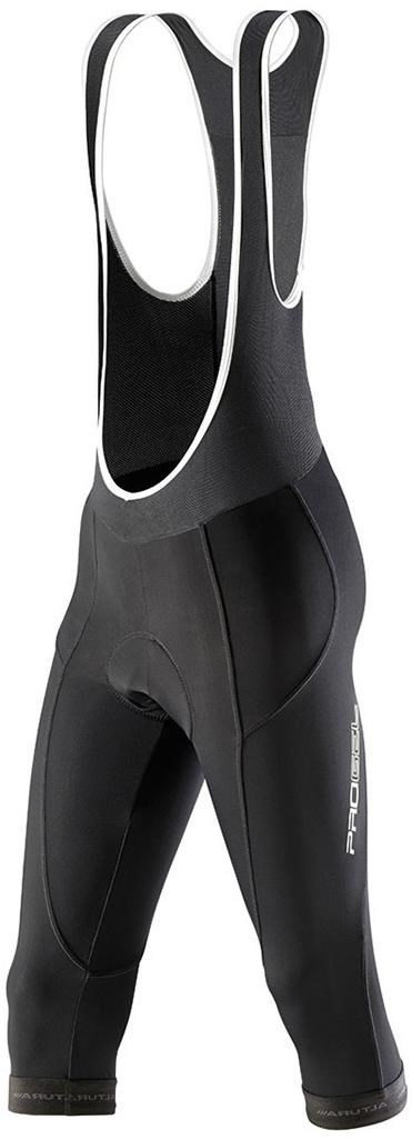 Altura Womens Synchro Progel 3/4 Bib Cycling Tights AW17