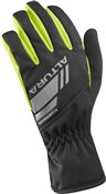Image of Altura Youth Night Vision 3 Waterproof Glove AW17