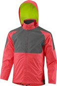 Image of Altura Youth Night Vision 3 Waterproof Jacket AW17