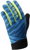 Image of Altura Youth Spark 2 Long Finger Gloves AW17