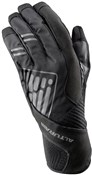 Image of Altura Zero Waterproof Long Finger Cycling Gloves SS17