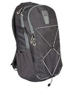 Image of Altura Zone 25 Litre Backpack