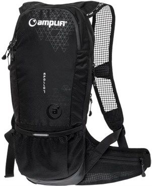 Amplifi Apollo 7 Backpack
