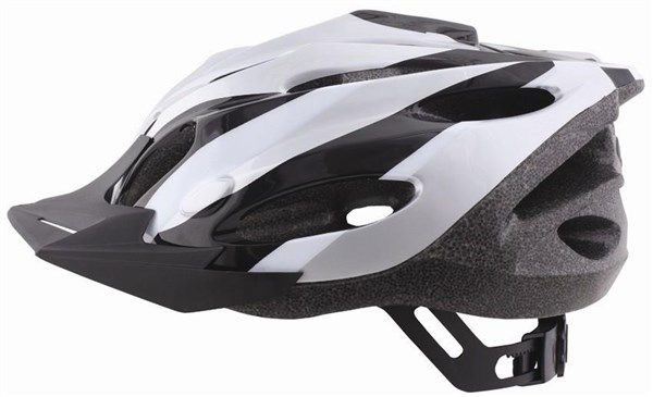 Image of Apex Zephyr Cycle Helmet