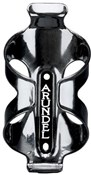 Image of Arundel Dave-O Bottle Cage