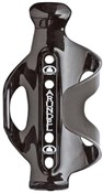 Image of Arundel SideLoader Bottle Cage