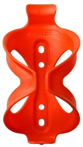 Arundel Sport Bottle Cage