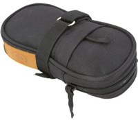 Image of Arundel Tubi Seat Bag