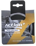 Image of Ashima Action + Road Brake Kit