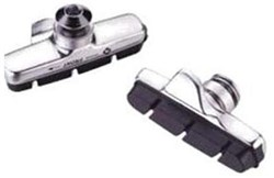 Image of Ashima Aluminium Road Brake Shoes