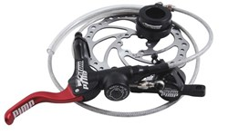 Image of Atomlab Pimp Hydraulic Disc Brake