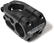 Image of Atomlab Pimplite Mountain Bike Stem
