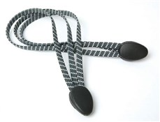 Image of Avenir Carrier Fitting Luggage Straps