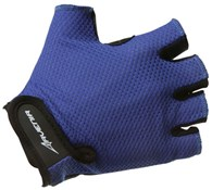Image of Avenir Childrens Summer Track Mitts Short Finger Gloves