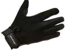 Image of Avenir Element Lightweight Full Finger Summer Gloves