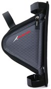 Image of Avenir Frame Corner Bag